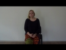 Что такое Танцевально двигательная терапия