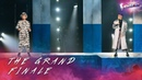 Шоу Голос Австралия 2018. - Судья Бой Джордж и Шелдон Райли с песней Сладкие сны (сделаны из этого) . — The Voice Australia 2018. - Grand Finale. - Boy George and Sheldon Riley sing Sweet Dreams (оригинал Eu