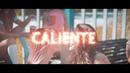 Marvin Yasniel Navarro - Caliente (Remix ft. Katya Pantera)