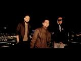 Каспийский Груз &amp Гуф - Всё за 1$ (VIDEO 2018 #Рэп) #каспийскийгруз #гуф