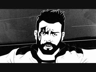 Asking Alexandria - Vultures (2018)