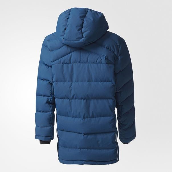 Куртка Heatmaxx