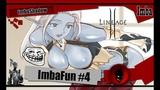 ImbaFun #4 [Lineage 2] 18+ Лучшие моменты с Twitch и YouTube