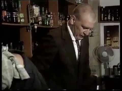 5 бутылок водки - Иди отсюда, пошёл, пошёл вон.