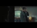 Бункер / La cara oculta (2011) 1080р