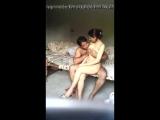 xvideos.com_7e1d2300d03e539a73a53286e9e2bc3b.mp4