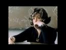 Клюя без права передачи (1976)