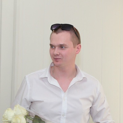 Станислав Дьяков