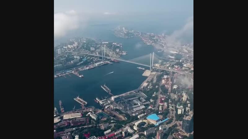 Во Владивостоке появится бесплатный WI-FI😃