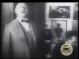 Великие артисты Большого - Леонид Собинов