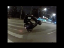 Shmalevich_Steet_Ride