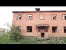 Фрагмент репортажа ТВ Дождь о ступинских бараках и фирме АСКО