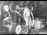 Deep Purple - Knocking At Your Back Door