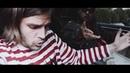 TELLY GRAVE - KODAK BOP (PRODUCED BY FROZENGANGBEATZ)