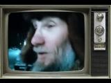 Джон Клюкер (Видео из телеграмм).
