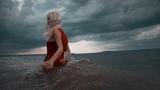 OceanLab - Breaking Ties (Flow Mix)
