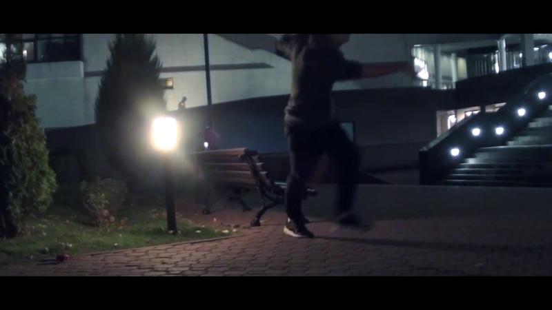 Dnb dance by Fel1Z [point B]