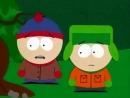 Идите в жопу, а я пошел домой By Eric Teodor Cartman_HIGH