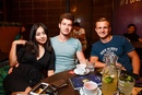 Parovoz Bar фото #2