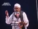 KAHA_HAI_MERA_HINDUSTAN_ME_USKO_DHUND_RAHA_HUN.mp4