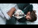 Amel Hines Ball Regardless feat MareDaTruth