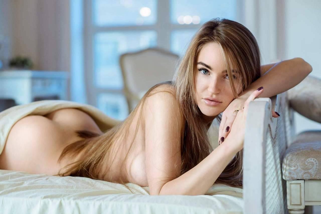 Xnxx com sexy girl myanmar picher