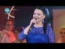 Эльмира Сулейманова - Картаймагыз эле юк-барга