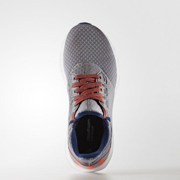 Кроссовки для бега Falcon Elite 5