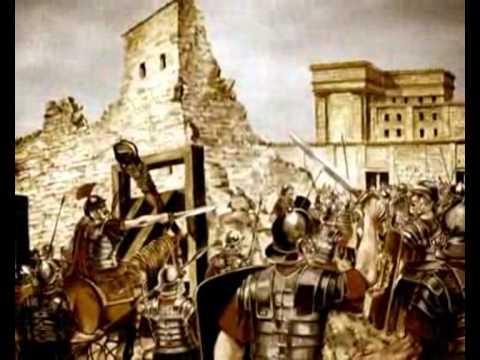 Закон Божий-1соборное послание святого апостола Петра