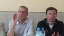 Предсезонная пресс конференция владимирского Торпедо