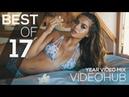 Best of Deep Tech by Infinity (Year Mix) (Video Mix) enjoybeauty