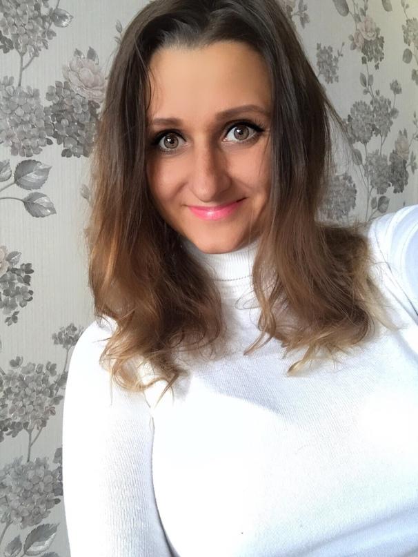 Татьяна Стельмах   Мурманск