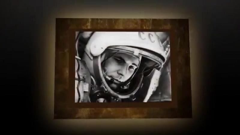 Дональд Кук против Су-24