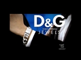 D&ampG - Jewels Time GAY Spot 2011.720