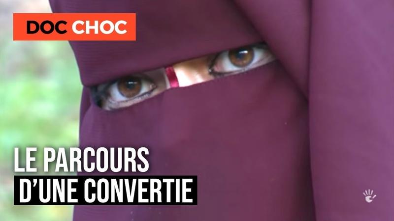Les Convertis - Documentaire