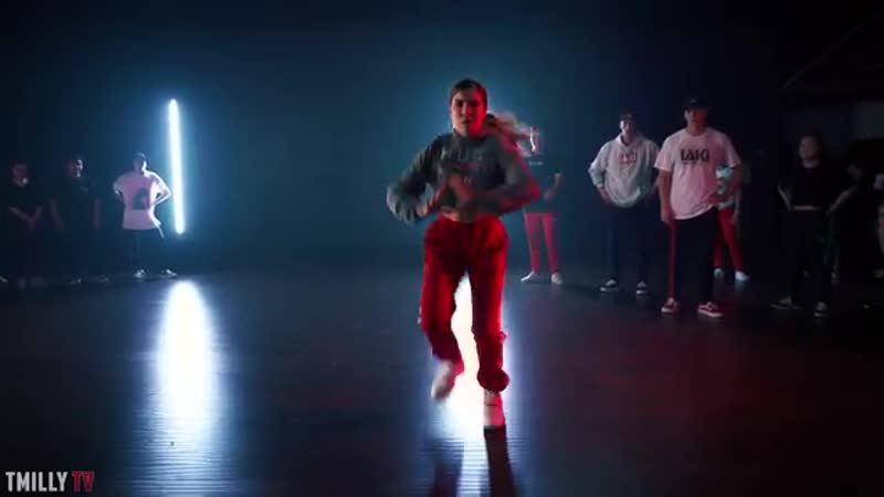 Marian Hill - Back To Me - Dance Choreography by Jake Kodish - ft Sean Lew
