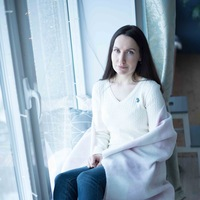 Татьяна Якубова
