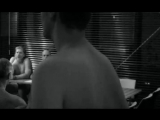 Noize MC - Песня Для Радио