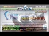 Слава Шепелев - live