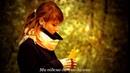 Жовтолиста осінь - Українська пісня