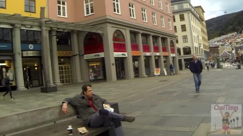 Видео Норвегия Интересные Факты о Норвегии Yjhdtubz Bynthtcyst Afrns j Yjhdtubb