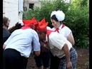 поздравление от родителей выпускникам Куменской школы 2014