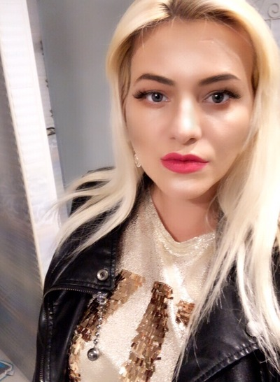 Татьяна Ожерельева