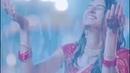 Baarish vm Anurag and Prerna 😊