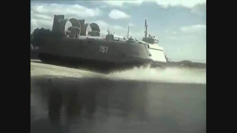 «Морской «Зубр» №68 _ Ударная сила