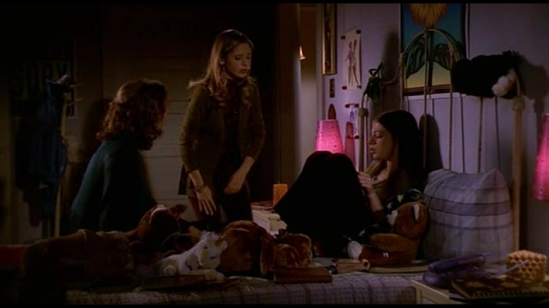 BtVS.s05e13.Blood.Ties.ukr.[VCDRip]