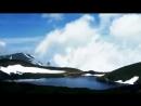 Araya - Stakato (Original Mix)