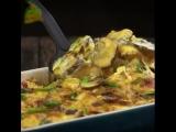 Потрясающие блюда индийской кухни