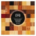 Solee альбом Phoenix (Remixes)