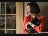 Дневник Анны Франк (2016) трейлер